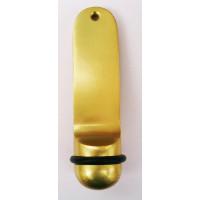 Szállodai kulcskolonc -01