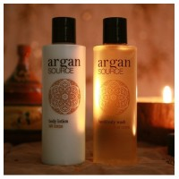 Argan Source 200 ml-es csomag