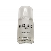 Hobo Sampon és tusfürdő