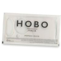 Hobo Sampon és tusfürdő tasakos