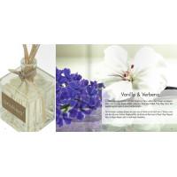 Anuhea Vanilla&Verbena pálcikás illatosító