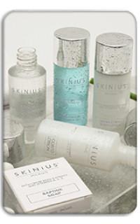 Skinius