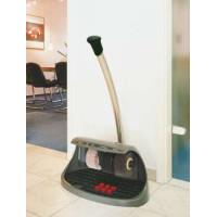 COSMO PLUS cipőtisztító gép